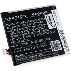 baterie pro HTC Desire 820G Dual SIM (doprava zdarma u objednávek nad 1000 Kč!)