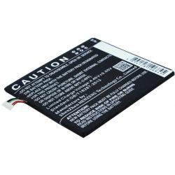 baterie pro HTC Desire E9 (doprava zdarma u objednávek nad 1000 Kč!)