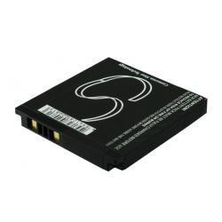 baterie pro HTC Touch Dual (doprava zdarma u objednávek nad 1000 Kč!)