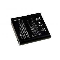 baterie pro HTC Touch Pro (doprava zdarma u objednávek nad 1000 Kč!)