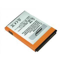 baterie pro HTC Touch Pro 2 (doprava zdarma u objednávek nad 1000 Kč!)