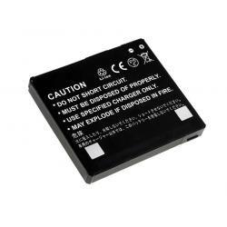 baterie pro HTC Touch Pro HD 1350mAh (doprava zdarma u objednávek nad 1000 Kč!)