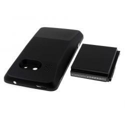 aku baterie pro HTC Typ 35H00141-02M 2400mAh (doprava zdarma u objednávek nad 1000 Kč!)