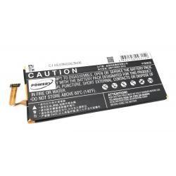 baterie pro Huawei Ascend G7 (doprava zdarma u objednávek nad 1000 Kč!)