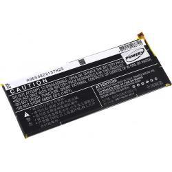 baterie pro Huawei Ascend P7-L00 (doprava zdarma u objednávek nad 1000 Kč!)