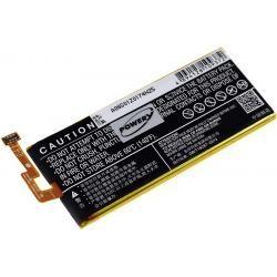 baterie pro Huawei G Play Mini (doprava zdarma u objednávek nad 1000 Kč!)