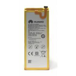 baterie pro Huawei Honor 3C originál (doprava zdarma u objednávek nad 1000 Kč!)