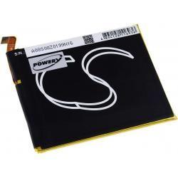 baterie pro Huawei Honor 7 Lite (doprava zdarma u objednávek nad 1000 Kč!)