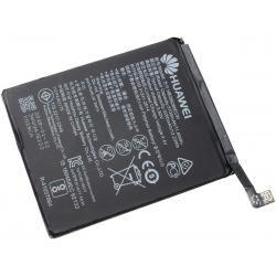 baterie pro Huawei Honor 9 originál (doprava zdarma u objednávek nad 1000 Kč!)
