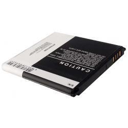 baterie pro Huawei Honor II (doprava zdarma u objednávek nad 1000 Kč!)