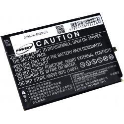 baterie pro Huawei Honor Note 8 / Typ HB3872A5ECW (doprava zdarma u objednávek nad 1000 Kč!)