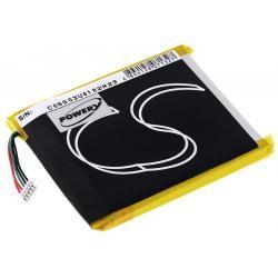baterie pro Huawei Wireless Router Typ HB5P1H (doprava zdarma u objednávek nad 1000 Kč!)