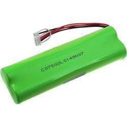 baterie pro IBM RAID Controller 4M (doprava zdarma u objednávek nad 1000 Kč!)