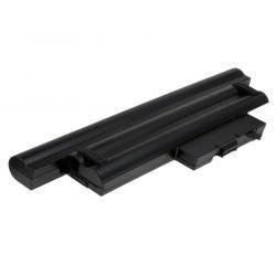 baterie pro IBM ThinkPad X60 2509 5200mAh (doprava zdarma!)