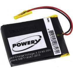 baterie pro iHealth měřič tlaku BP5 E5E45A (doprava zdarma u objednávek nad 1000 Kč!)