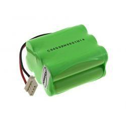 baterie pro iRobot Braava 320 (doprava zdarma u objednávek nad 1000 Kč!)