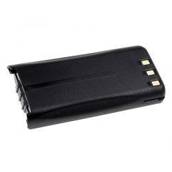 baterie pro Kenwood TK-2200 1900mAh Li-Ion (doprava zdarma!)
