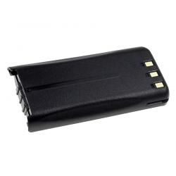 baterie pro Kenwood TK-3300 1900mAh Li-Ion (doprava zdarma!)