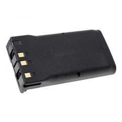 baterie pro Kenwood TK-480 2000mAh NiMH (doprava zdarma!)