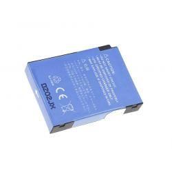baterie pro Kodak EasyShare V603 Zoom (doprava zdarma u objednávek nad 1000 Kč!)