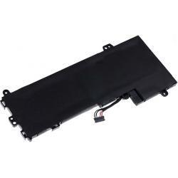 baterie pro Lenovo E31-70 (doprava zdarma!)