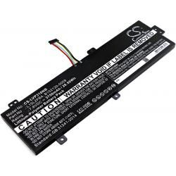 baterie pro Lenovo IdeaPad 310-15ABR (doprava zdarma!)