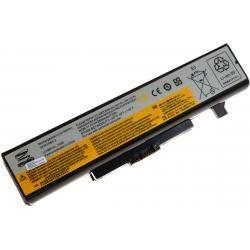 baterie pro Lenovo IdeaPad Y480 Serie (doprava zdarma!)