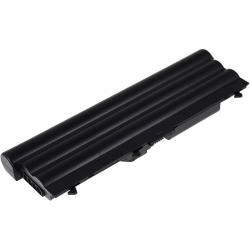 baterie pro Lenovo ThinkPad L512 7800mAh (doprava zdarma!)