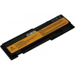 baterie pro Lenovo Thinkpad T420s Serie (doprava zdarma!)