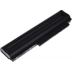 aku baterie pro Lenovo ThinkPad X230/ X230i/ Typ 42T4863 (doprava zdarma!)