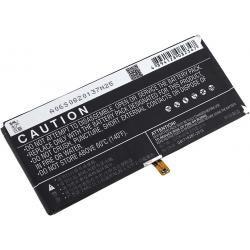 baterie pro Lenovo Typ BL207 (doprava zdarma!)