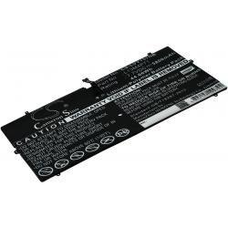baterie pro Lenovo Yoga 3 Pro (1370) (doprava zdarma!)