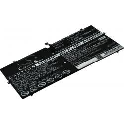 """baterie pro Lenovo Yoga 3 Pro (1370) 13.3"""" (doprava zdarma!)"""