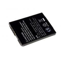 baterie pro LG Electronics Typ LGIP-410A (doprava zdarma u objednávek nad 1000 Kč!)