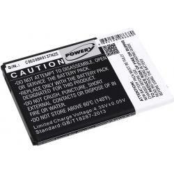 aku baterie pro LG G3 (doprava zdarma u objednávek nad 1000 Kč!)