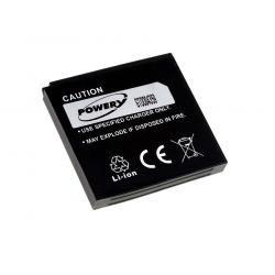 baterie pro LG GD510/Typ LGIP-550N (doprava zdarma u objednávek nad 1000 Kč!)