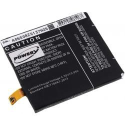 baterie pro LG Nexus 5 32GB (doprava zdarma u objednávek nad 1000 Kč!)