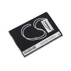 baterie pro LG Prada 3.0 (doprava zdarma u objednávek nad 1000 Kč!)