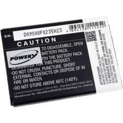 baterie pro LG Typ BL-54SG (doprava zdarma u objednávek nad 1000 Kč!)