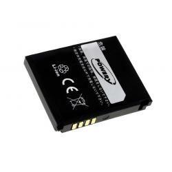 baterie pro LG Typ LGIP-570A (doprava zdarma u objednávek nad 1000 Kč!)
