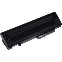 aku baterie pro LG X120-G 6600mAh (doprava zdarma!)