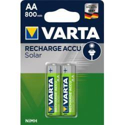 baterie pro Loewe AlphaTel DA (doprava zdarma u objednávek nad 1000 Kč!)