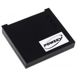 baterie pro Logitech M-RBQ124 (doprava zdarma u objednávek nad 1000 Kč!)
