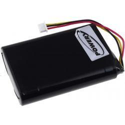 baterie pro Logitech MX1000 (doprava zdarma u objednávek nad 1000 Kč!)