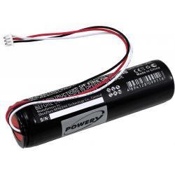 baterie pro Logitech Pure-Fi Anywhere Speaker 2nd MM50 (doprava zdarma u objednávek nad 1000 Kč!)