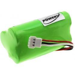 baterie pro Logitech Z515 (doprava zdarma u objednávek nad 1000 Kč!)