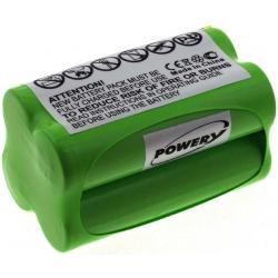 baterie pro Makita 6723DW (doprava zdarma u objednávek nad 1000 Kč!)