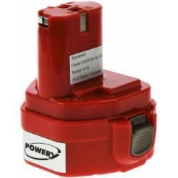 baterie pro Makita šroubovák 6270DWAE (doprava zdarma u objednávek nad 1000 Kč!)