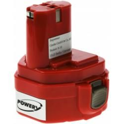 baterie pro Makita vrtačka 6223DWE (doprava zdarma u objednávek nad 1000 Kč!)