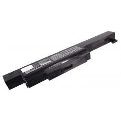 baterie pro Medion Typ 40036776 (doprava zdarma!)